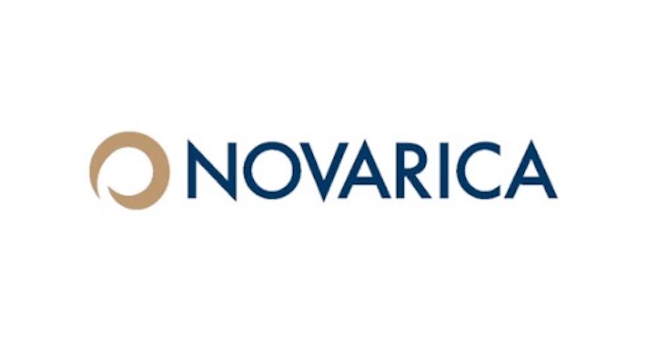 Novarica profiles Pinpoint in 2020 insurtech report