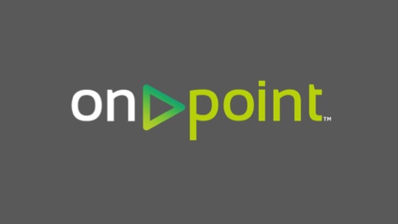 How our OnPoint platform helps bridge the gap with human decision making