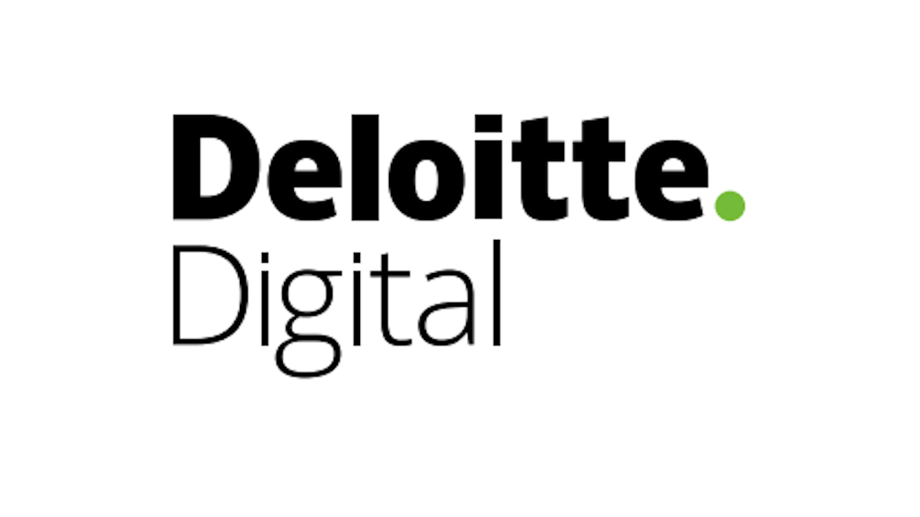 Deloitte study: meaningful customer interactions rely on emotion-driven engagement