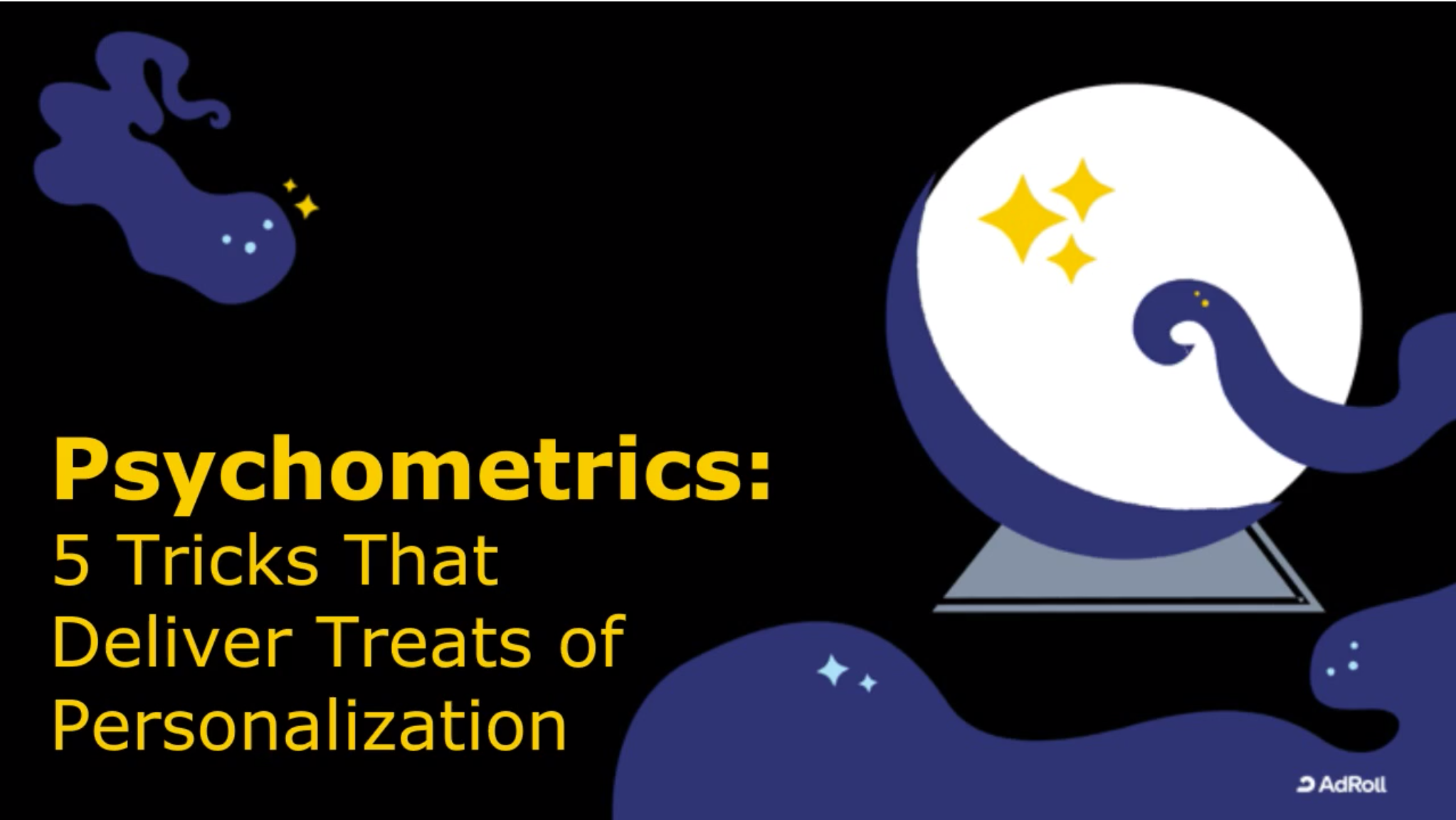 Psychometrics: how consumer attitudes influence buying behavior