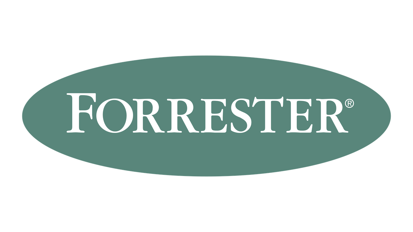Forrester: build brand humanity by mastering empathy at scale