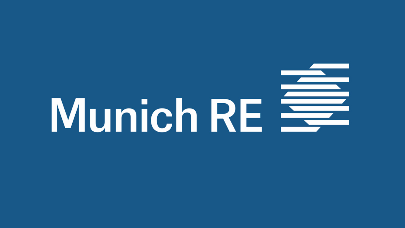 Pinpoint presents at Munich Re event on reinsurance and risk accumulation
