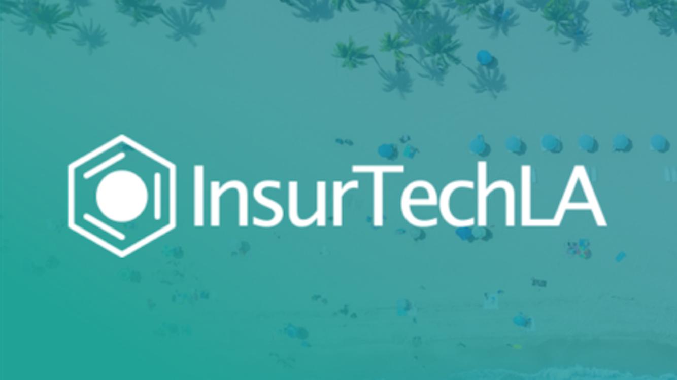 InsurTechLA interviews Pinpoint Founder