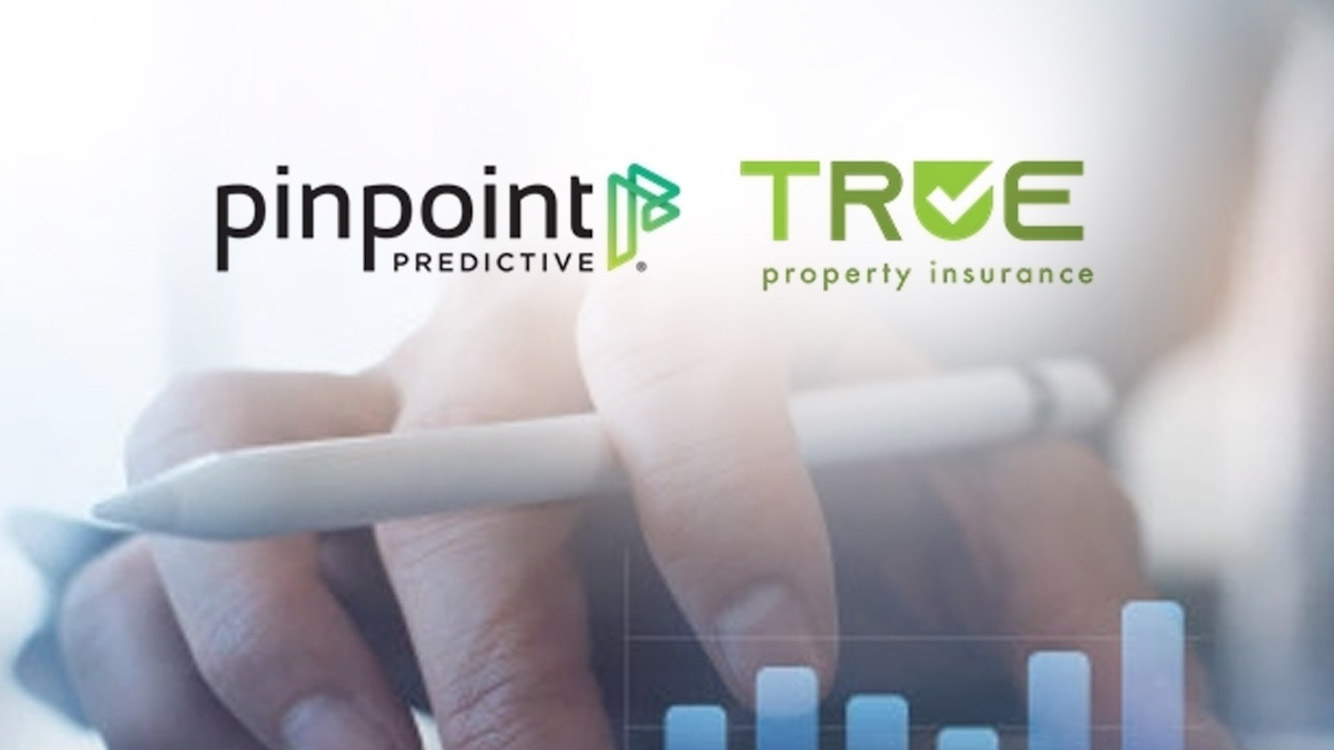 Pinpoint launches Florida platform, adopted early by TRUE